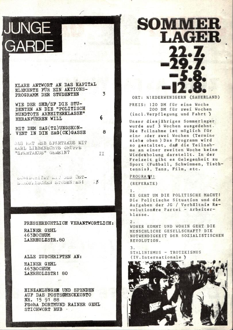 Bochum_RUB_JG_19720600_002