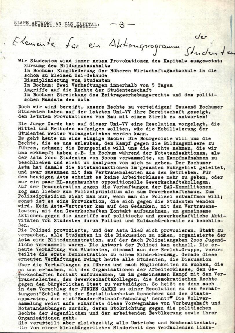 Bochum_RUB_JG_19720600_003