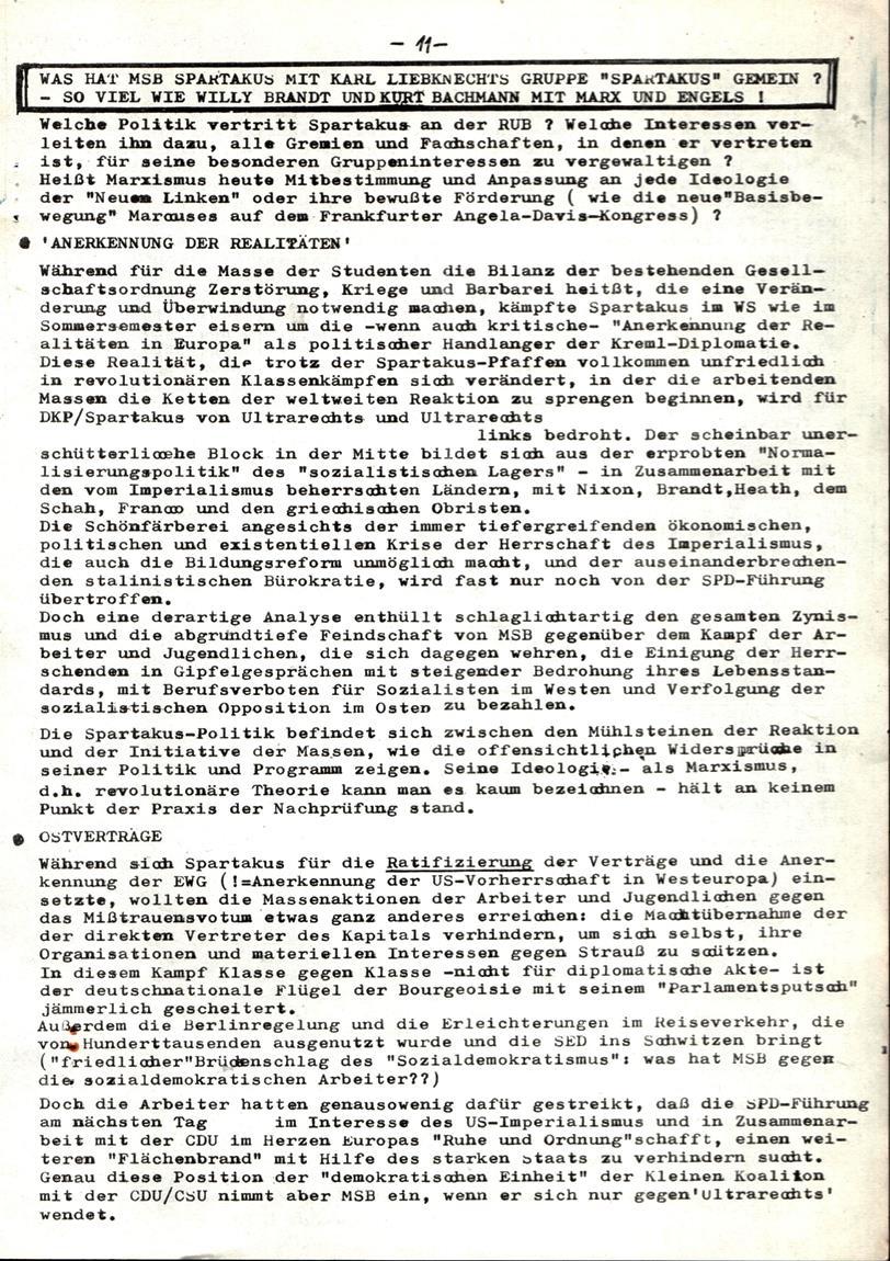 Bochum_RUB_JG_19720600_011