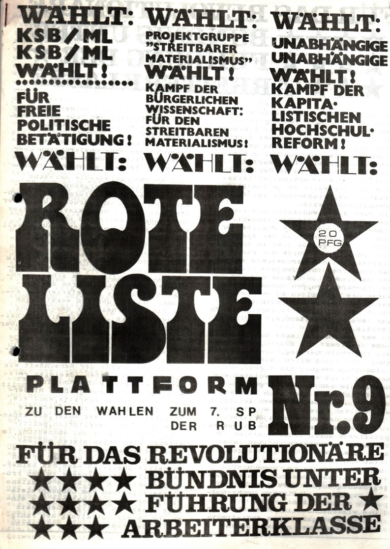 Bochum_VDS_Rote_Liste_1973_Plattform_001