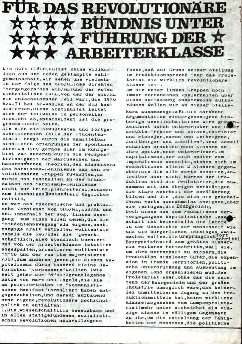 Bochum_VDS_Rote_Liste_1973_Plattform_002