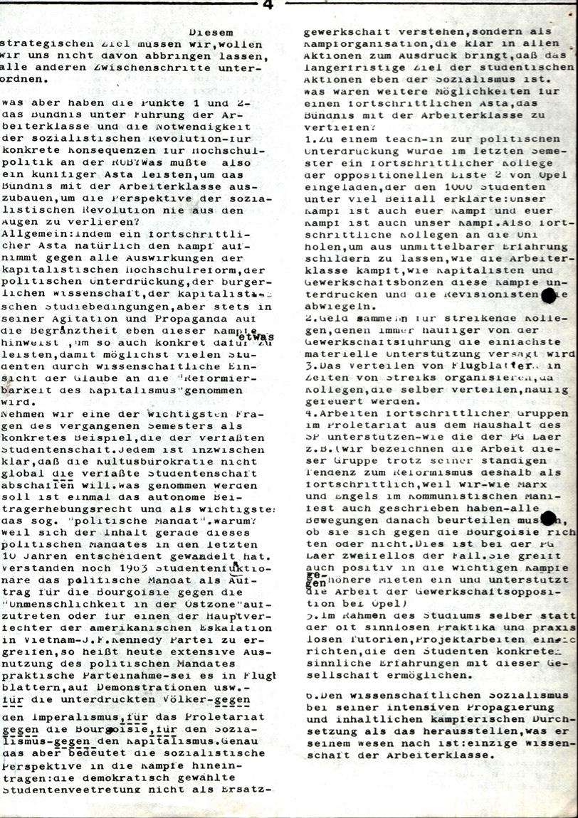 Bochum_VDS_Rote_Liste_1973_Plattform_004