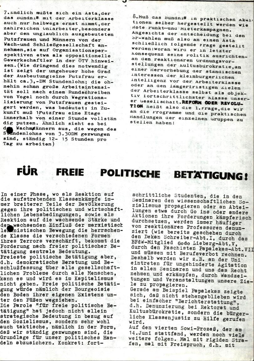 Bochum_VDS_Rote_Liste_1973_Plattform_005