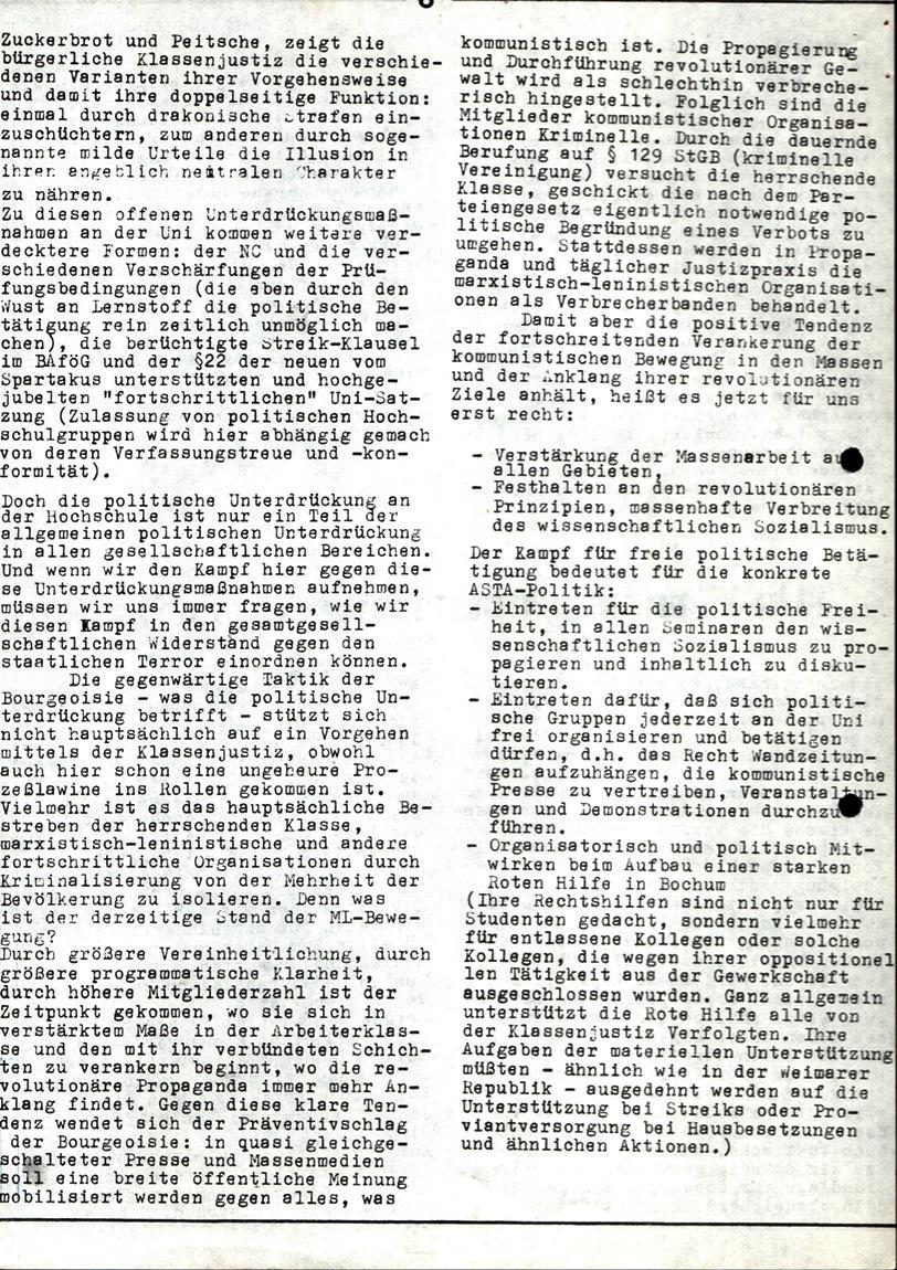 Bochum_VDS_Rote_Liste_1973_Plattform_006