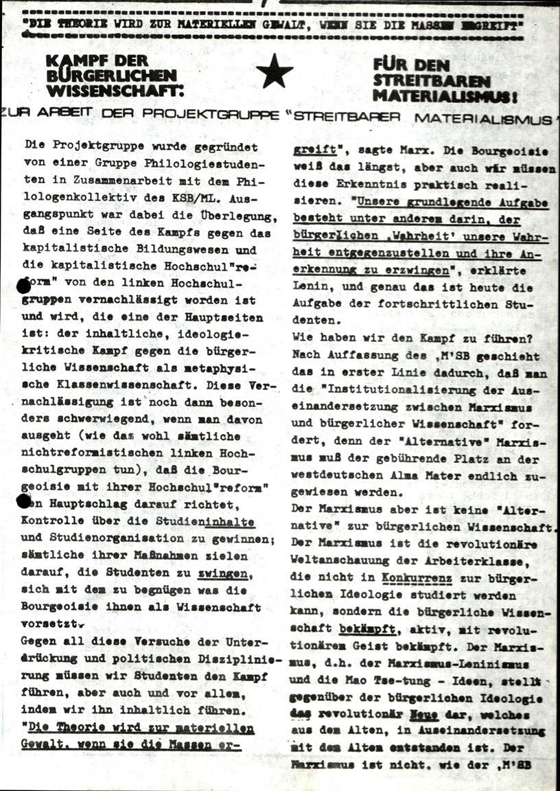 Bochum_VDS_Rote_Liste_1973_Plattform_007