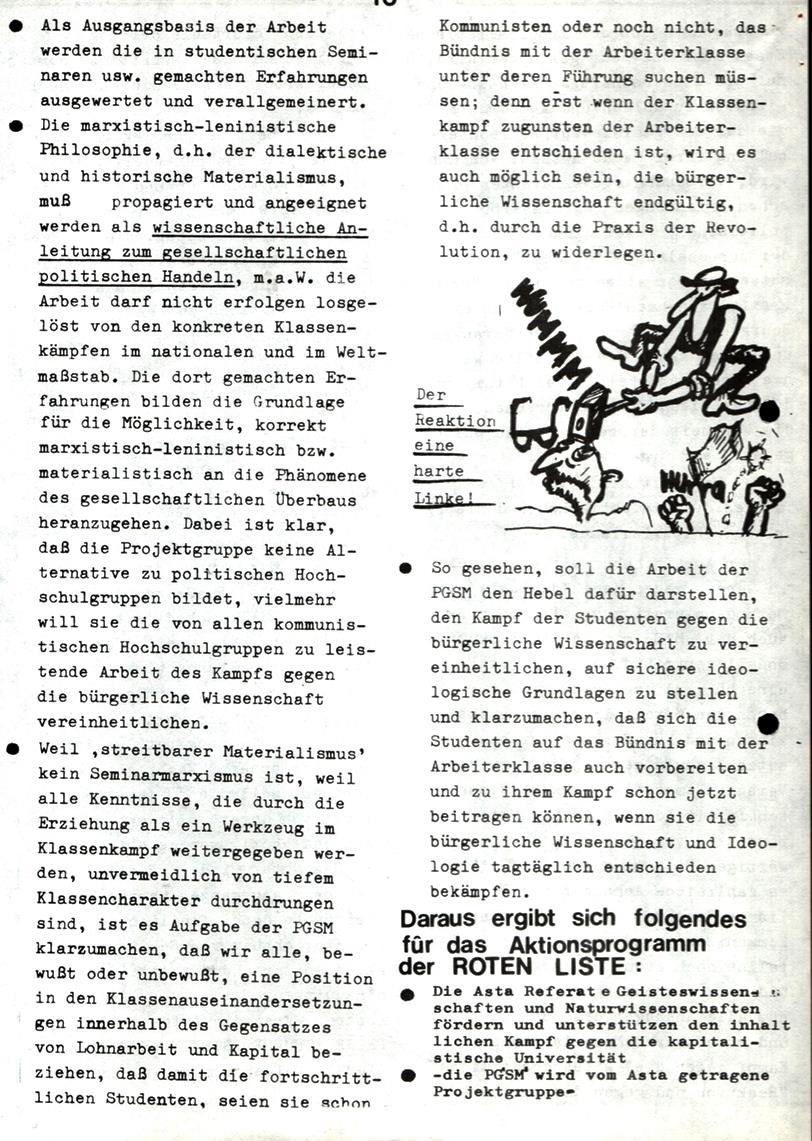 Bochum_VDS_Rote_Liste_1973_Plattform_010