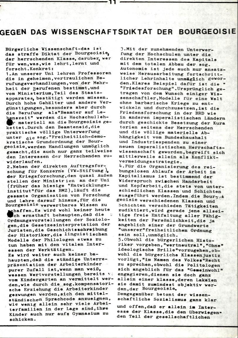 Bochum_VDS_Rote_Liste_1973_Plattform_011