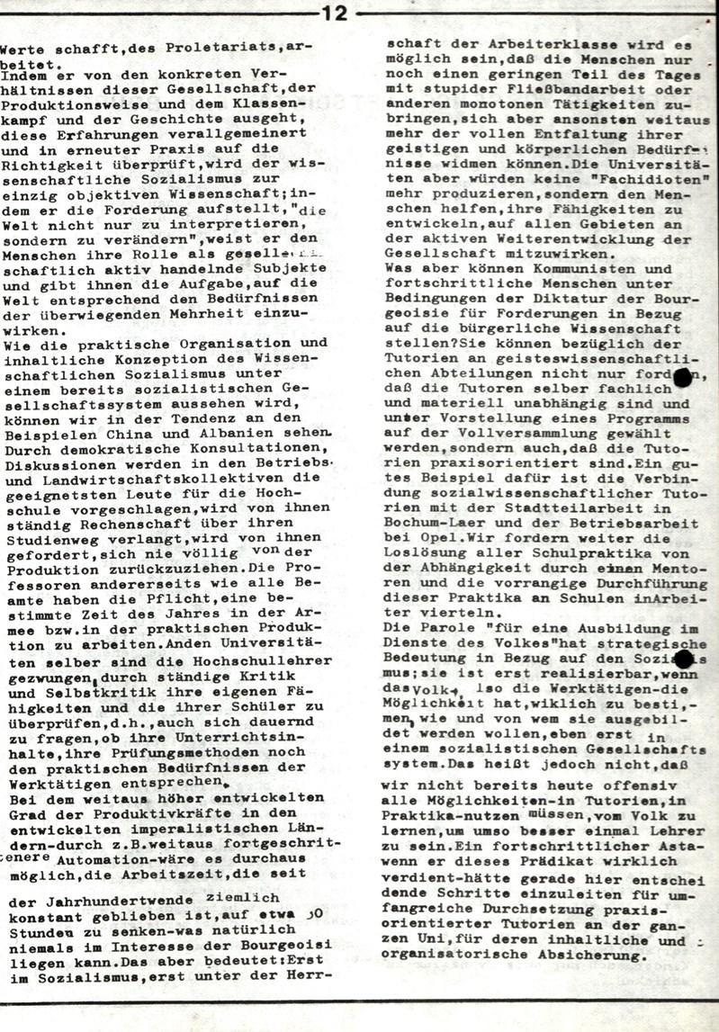 Bochum_VDS_Rote_Liste_1973_Plattform_012