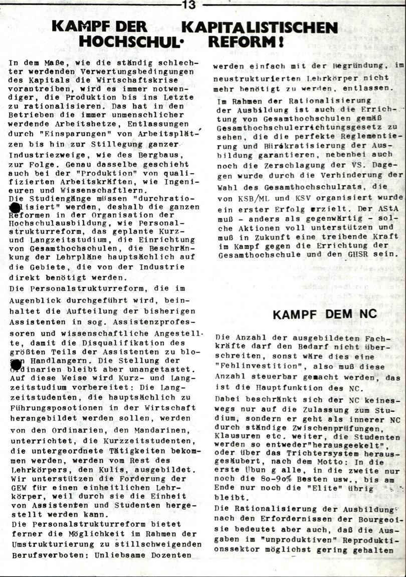Bochum_VDS_Rote_Liste_1973_Plattform_013