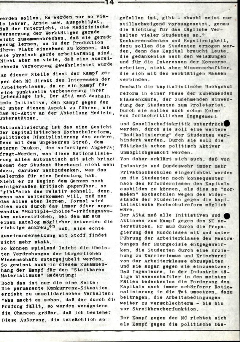 Bochum_VDS_Rote_Liste_1973_Plattform_014