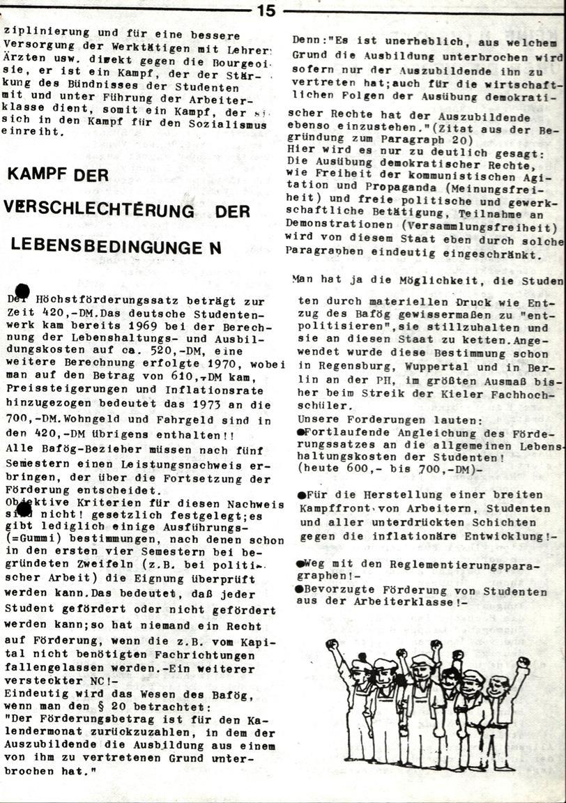 Bochum_VDS_Rote_Liste_1973_Plattform_015