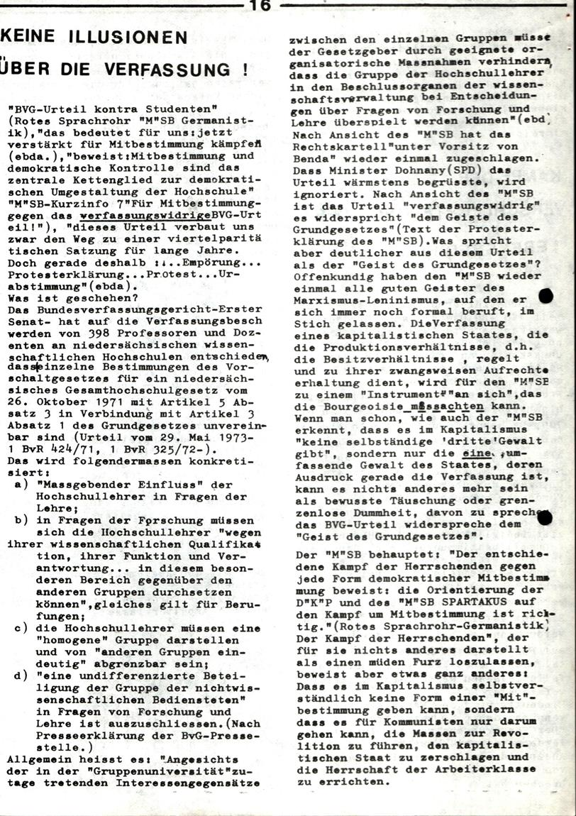 Bochum_VDS_Rote_Liste_1973_Plattform_016