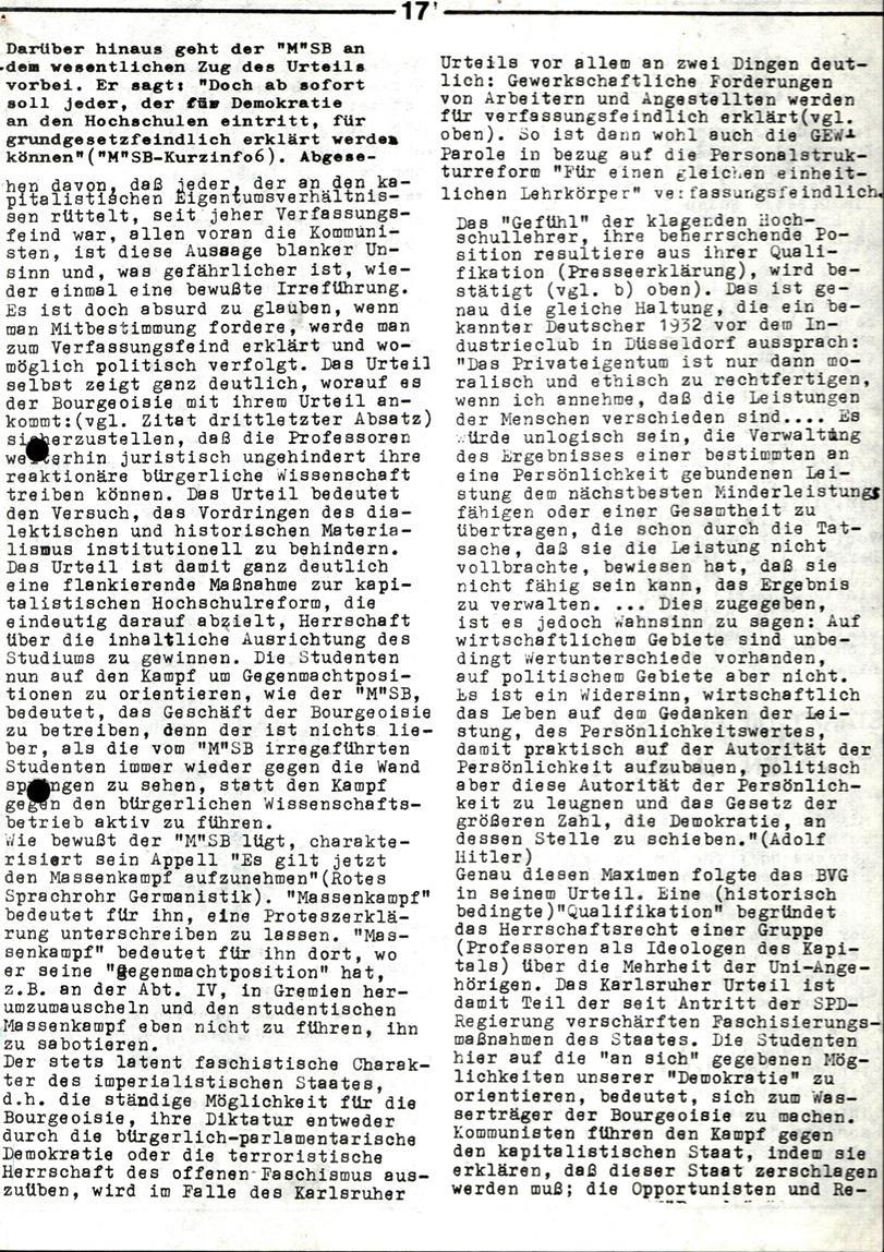 Bochum_VDS_Rote_Liste_1973_Plattform_017