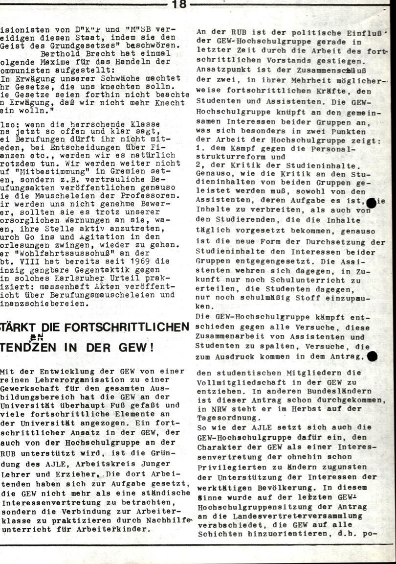Bochum_VDS_Rote_Liste_1973_Plattform_018