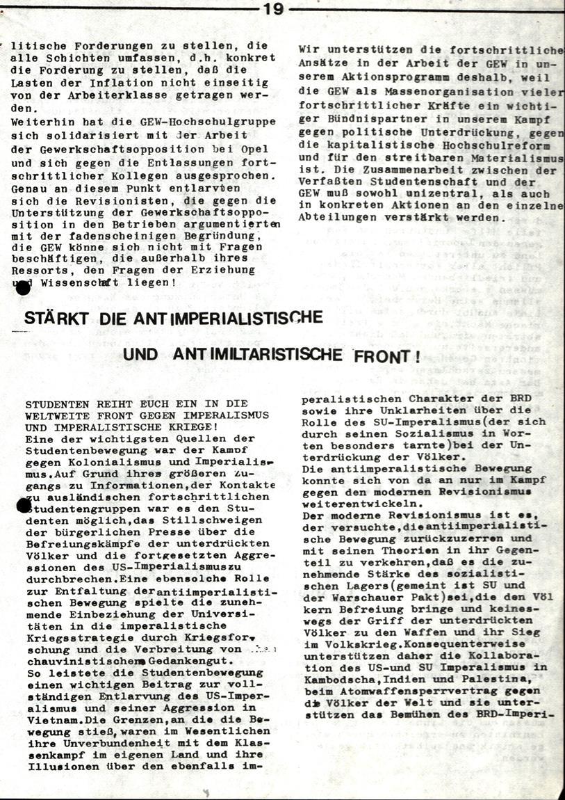 Bochum_VDS_Rote_Liste_1973_Plattform_019
