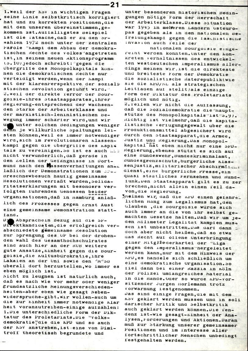 Bochum_VDS_Rote_Liste_1973_Plattform_021