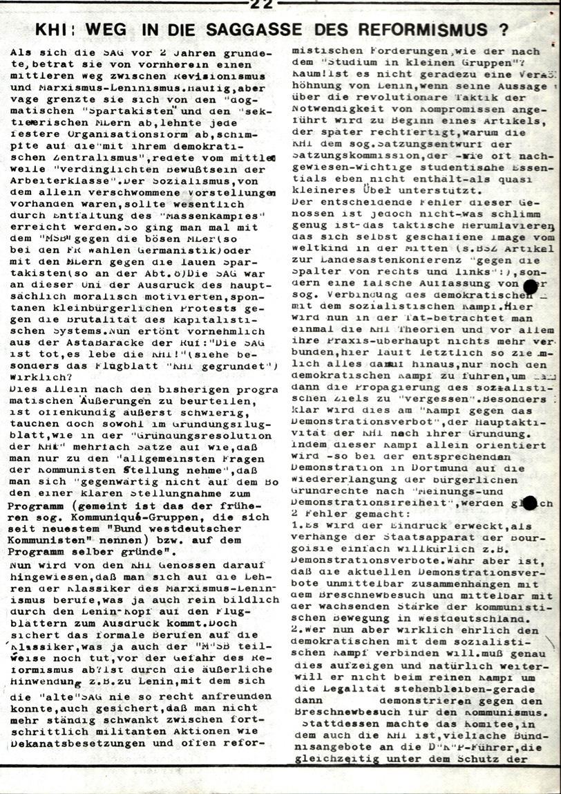 Bochum_VDS_Rote_Liste_1973_Plattform_022