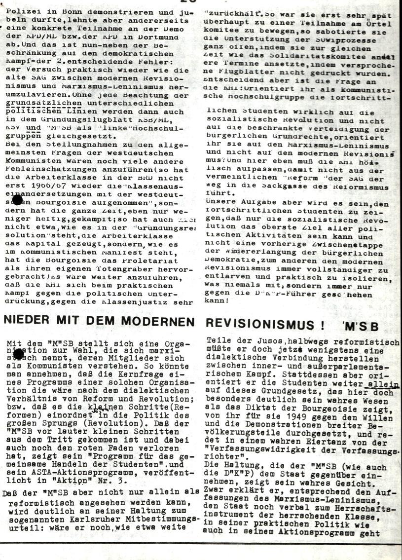 Bochum_VDS_Rote_Liste_1973_Plattform_023