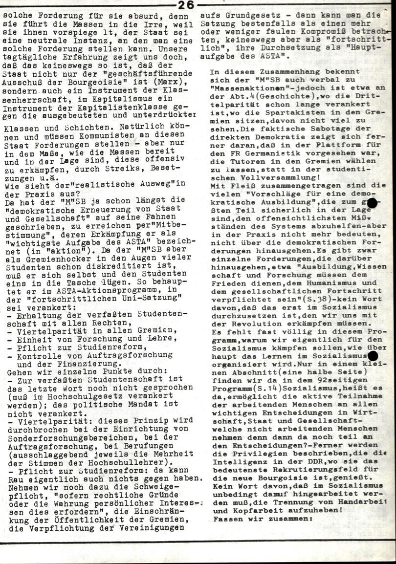 Bochum_VDS_Rote_Liste_1973_Plattform_026