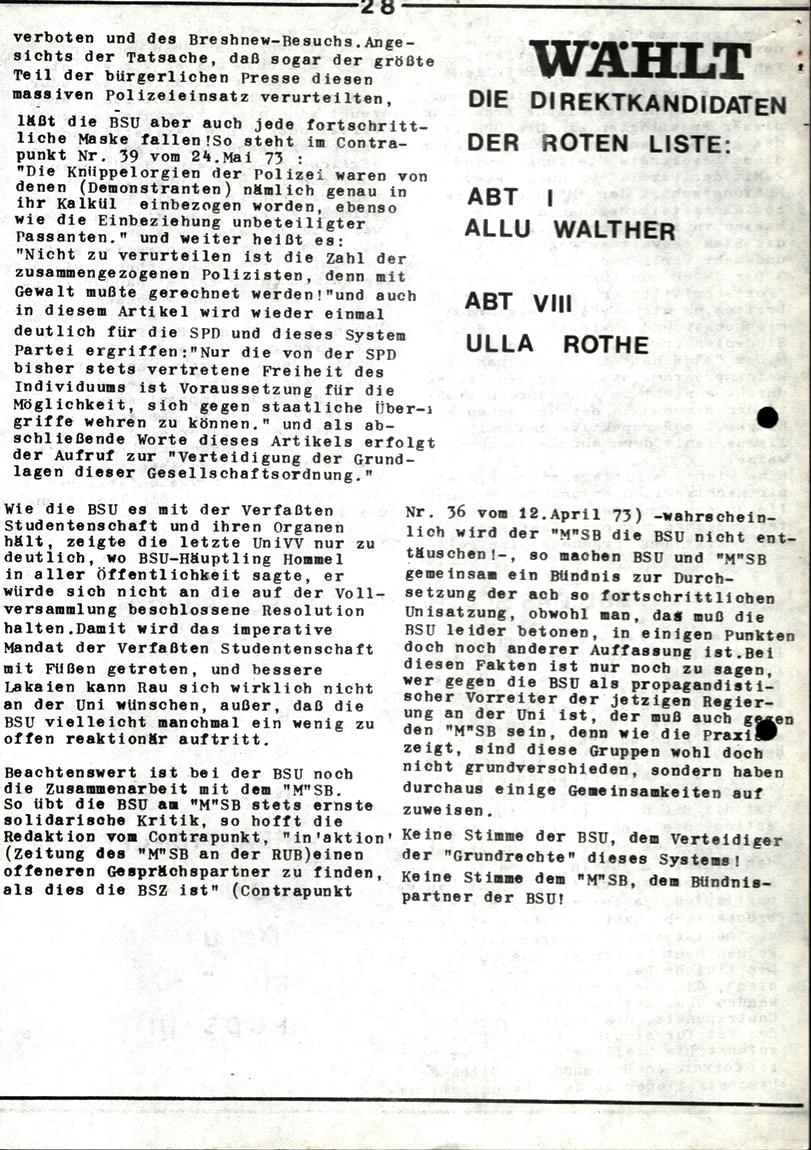 Bochum_VDS_Rote_Liste_1973_Plattform_028