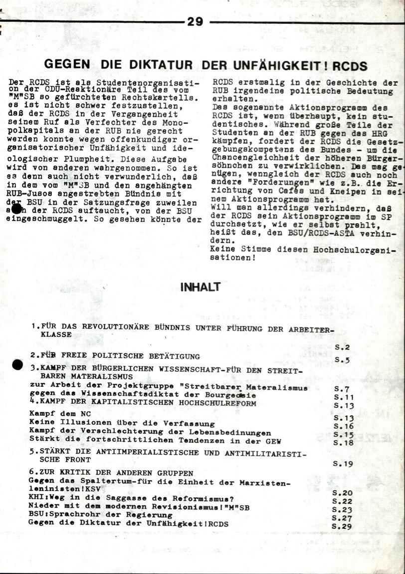 Bochum_VDS_Rote_Liste_1973_Plattform_029