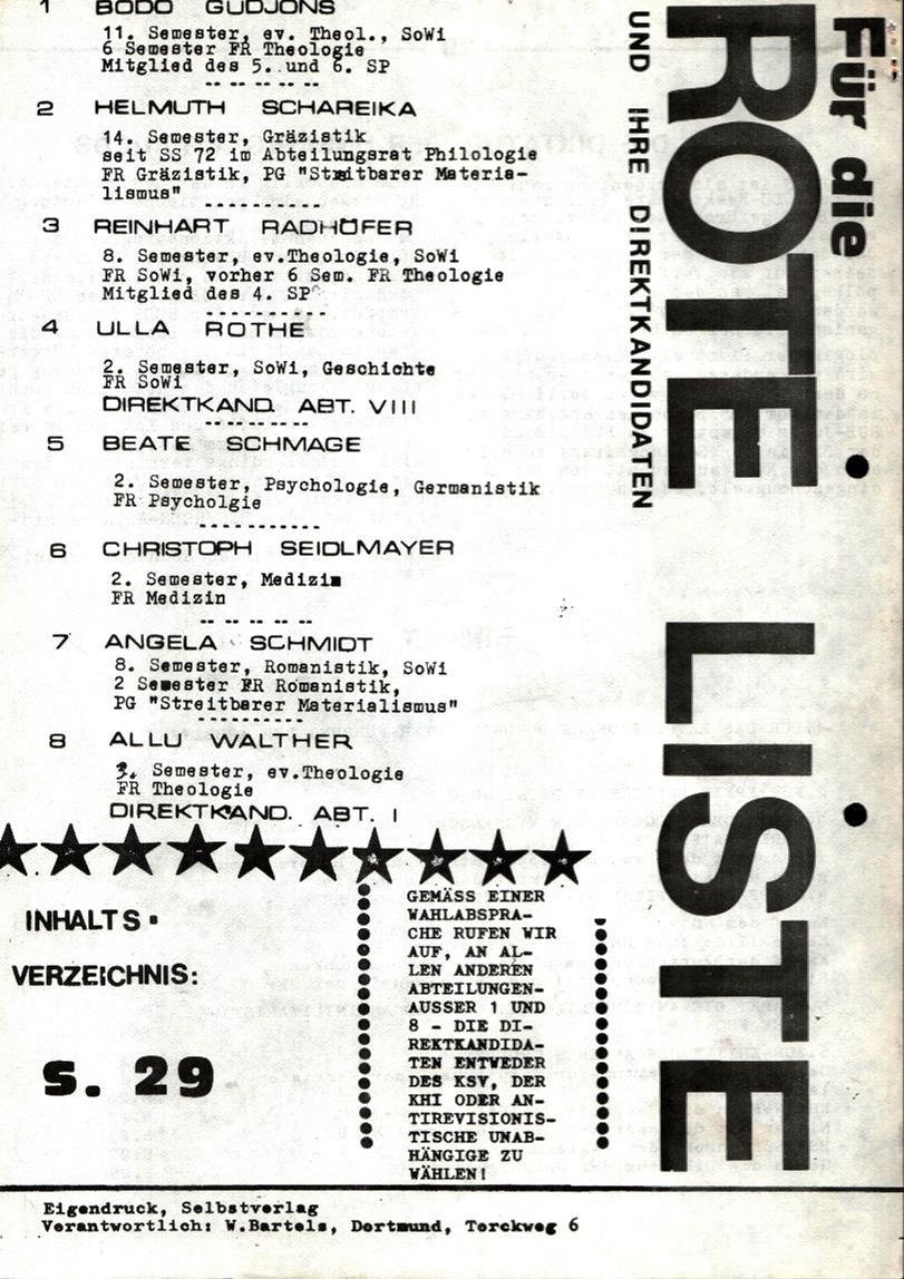 Bochum_VDS_Rote_Liste_1973_Plattform_030