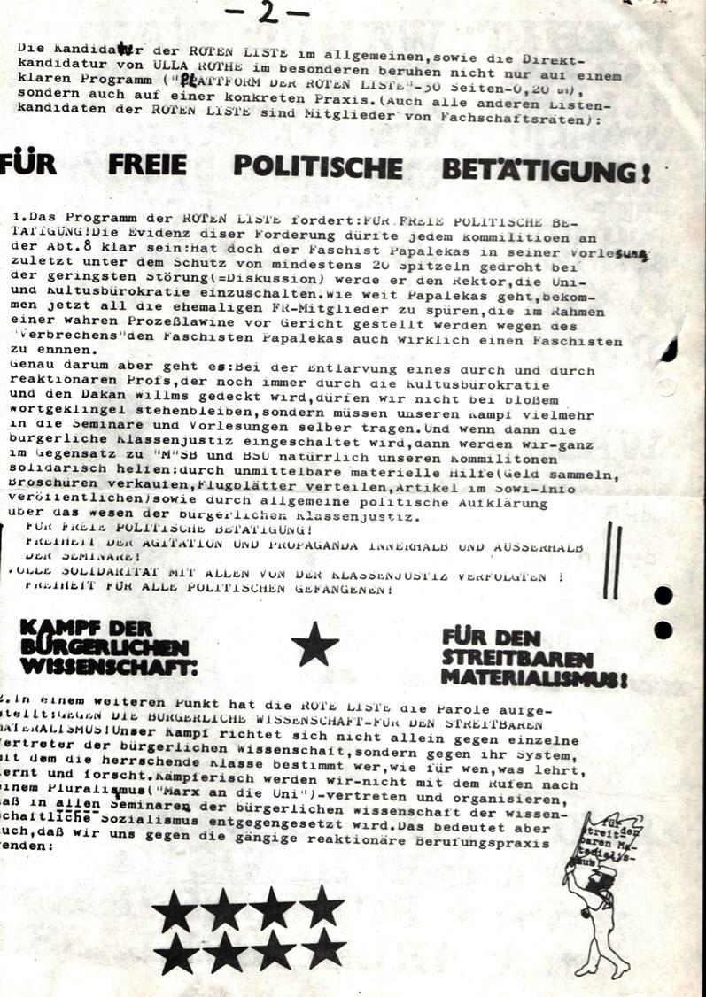 Bochum_VDS_Rote_Liste_1973_Wahlaufruf_002
