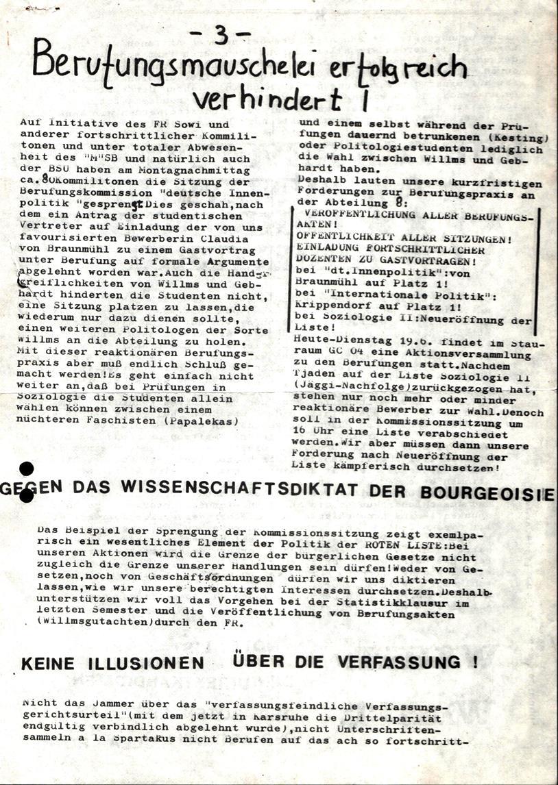 Bochum_VDS_Rote_Liste_1973_Wahlaufruf_003
