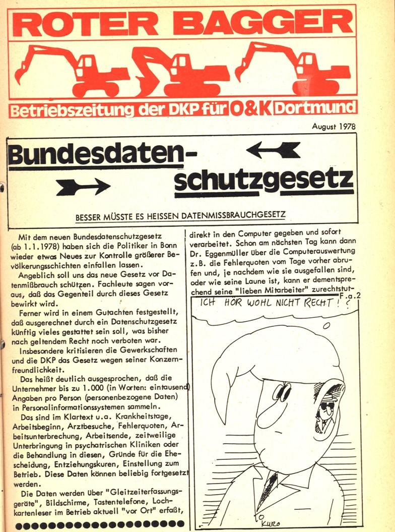 Dortmund_Bagger_017