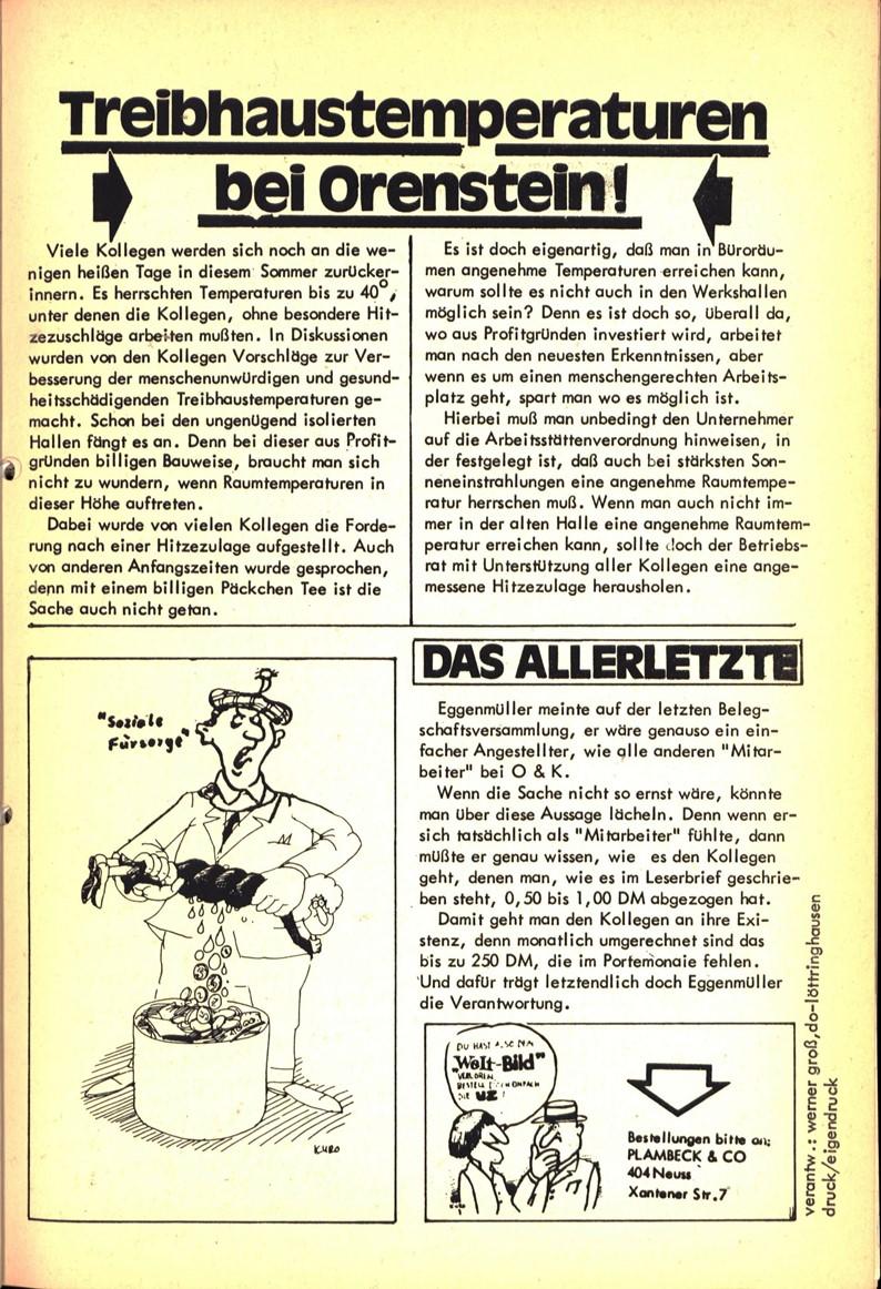 Dortmund_Bagger_019