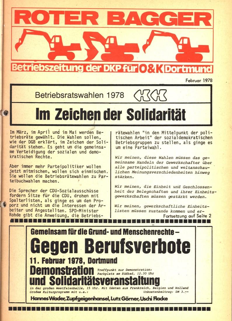 Dortmund_Bagger_024