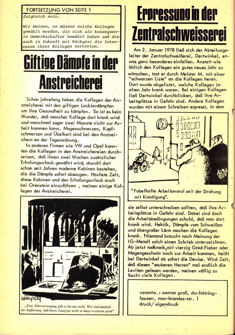 Dortmund_Bagger_025