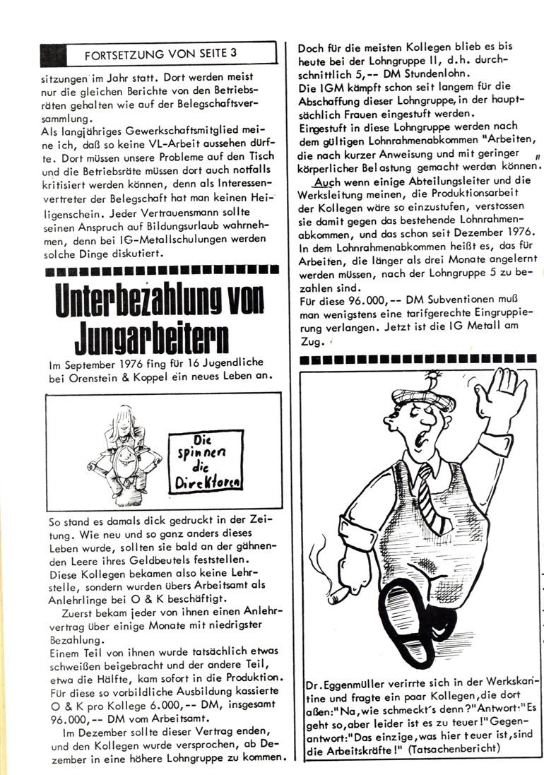 Dortmund_Bagger_031