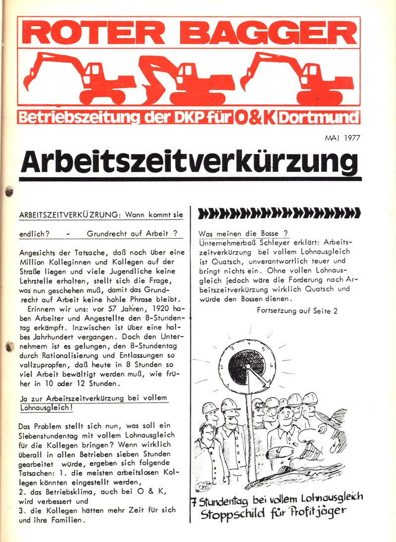 Dortmund_Bagger_032