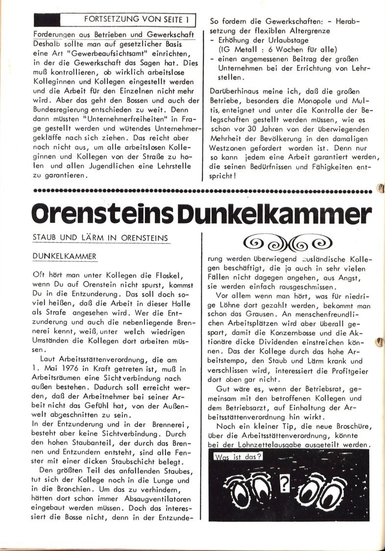 Dortmund_Bagger_033