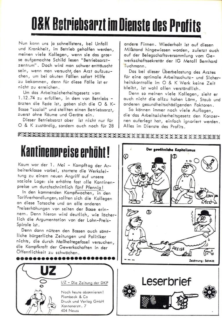 Dortmund_Bagger_035