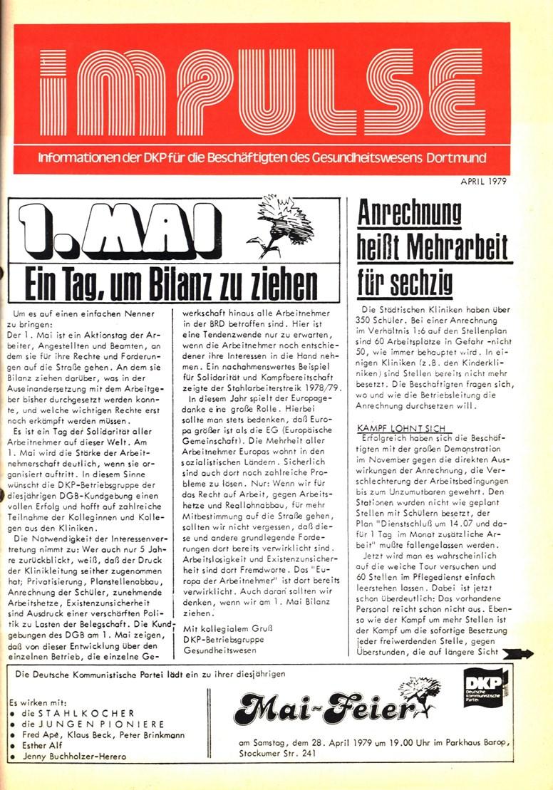 Dortmund_Impulse001