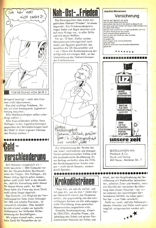 Dortmund_Impulse003
