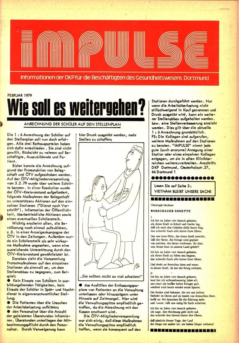 Dortmund_Impulse005