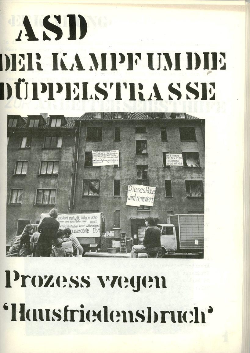 Dortmund_ASD_Dueppelstrasse_01