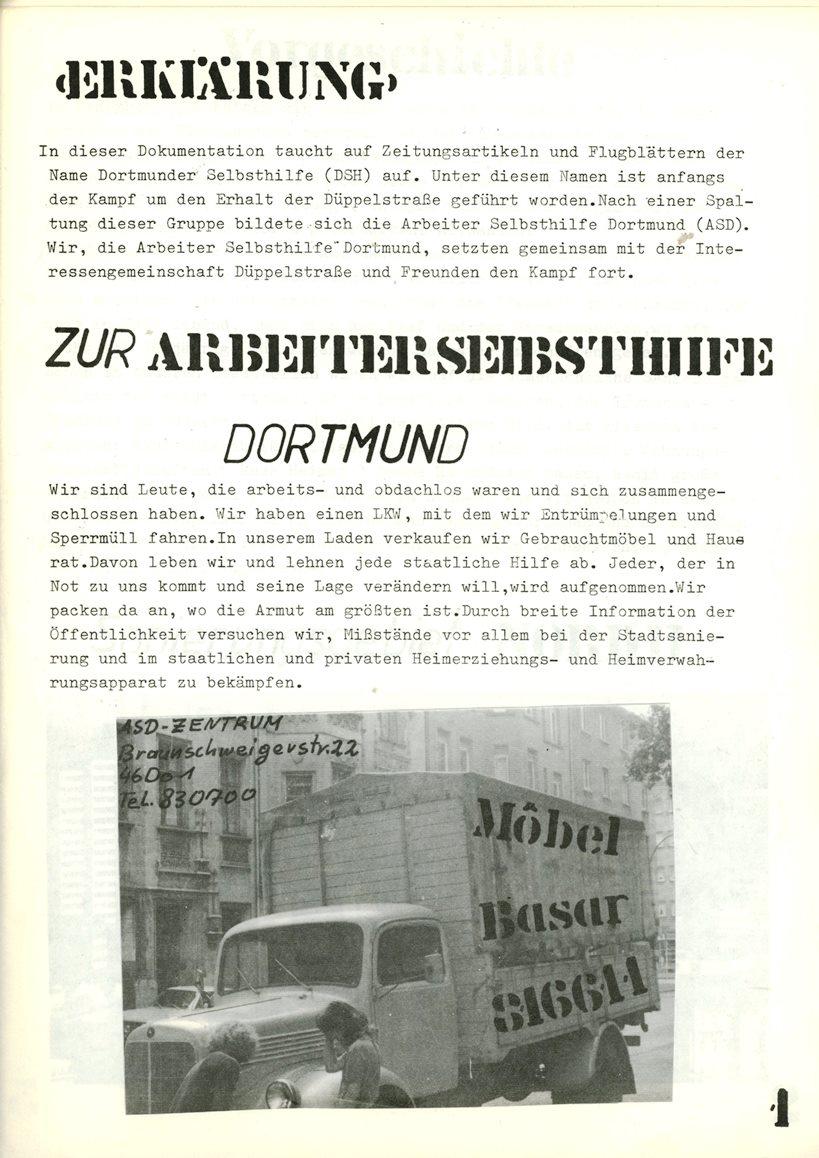 Dortmund_ASD_Dueppelstrasse_03