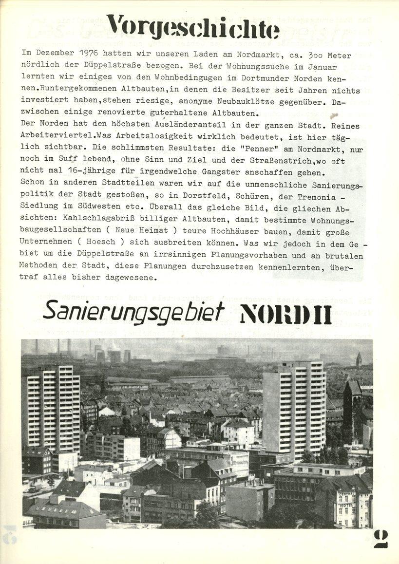Dortmund_ASD_Dueppelstrasse_04