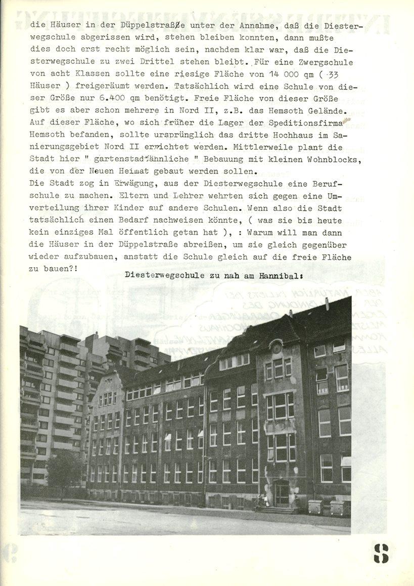 Dortmund_ASD_Dueppelstrasse_10