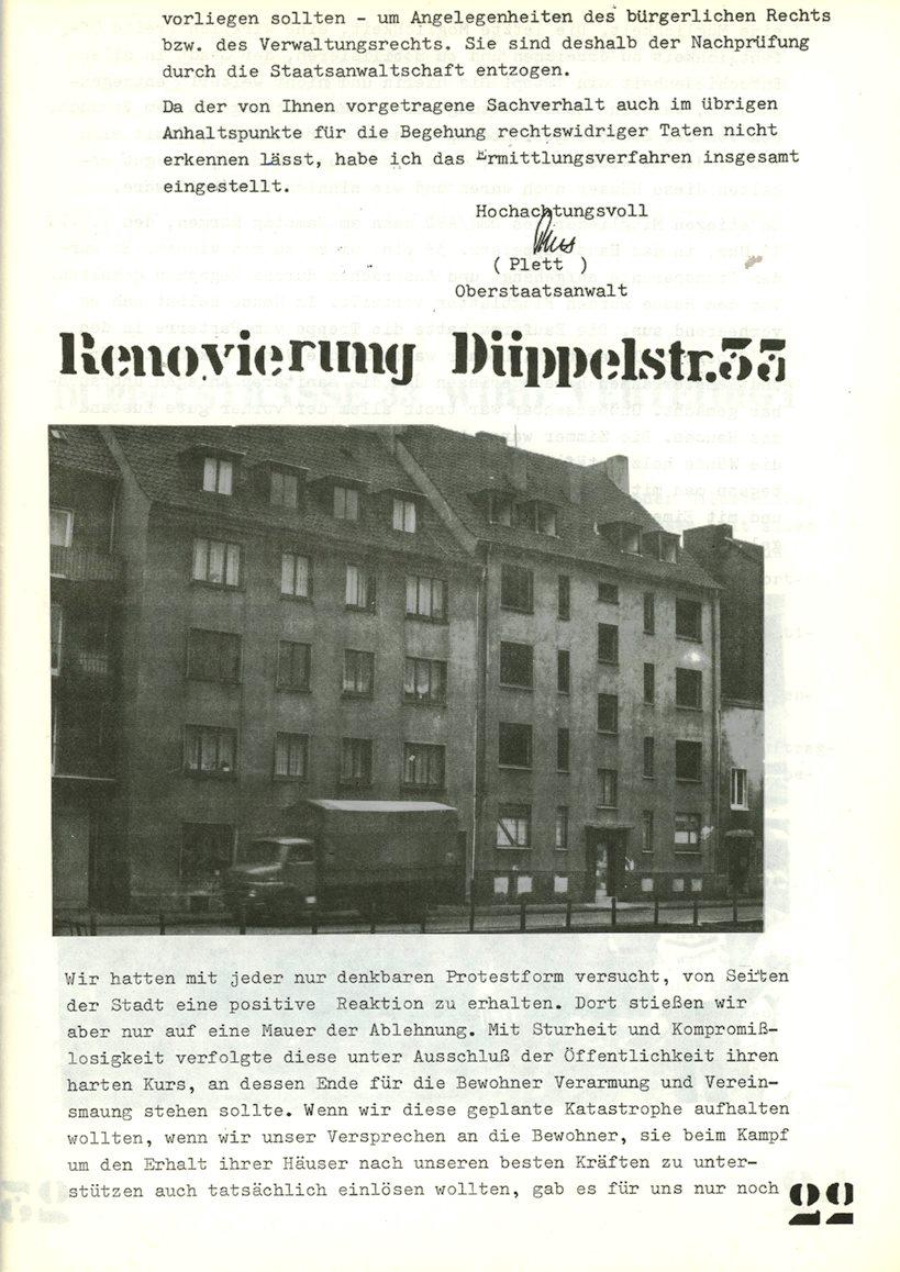 Dortmund_ASD_Dueppelstrasse_24