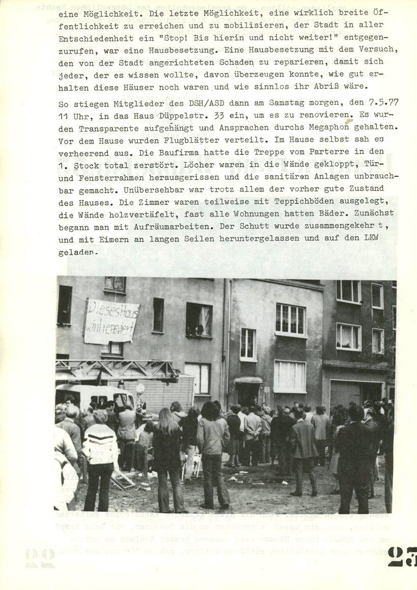 Dortmund_ASD_Dueppelstrasse_25