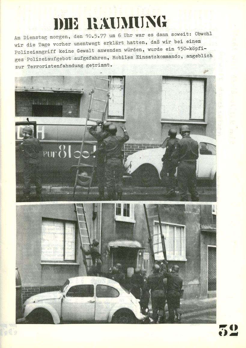 Dortmund_ASD_Dueppelstrasse_34