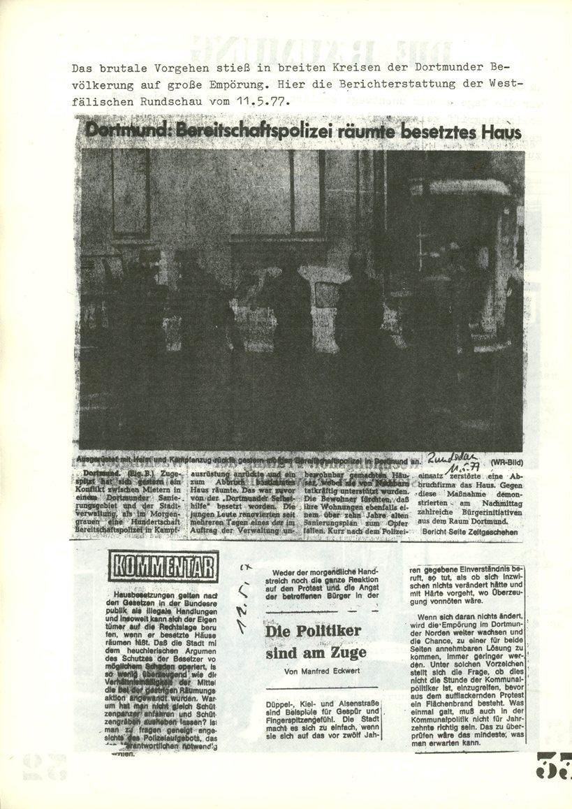 Dortmund_ASD_Dueppelstrasse_35