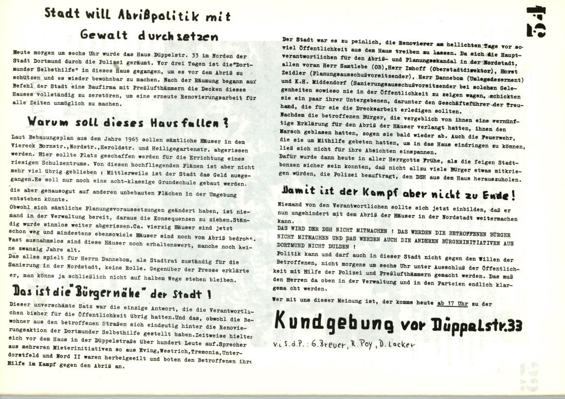 Dortmund_ASD_Dueppelstrasse_36