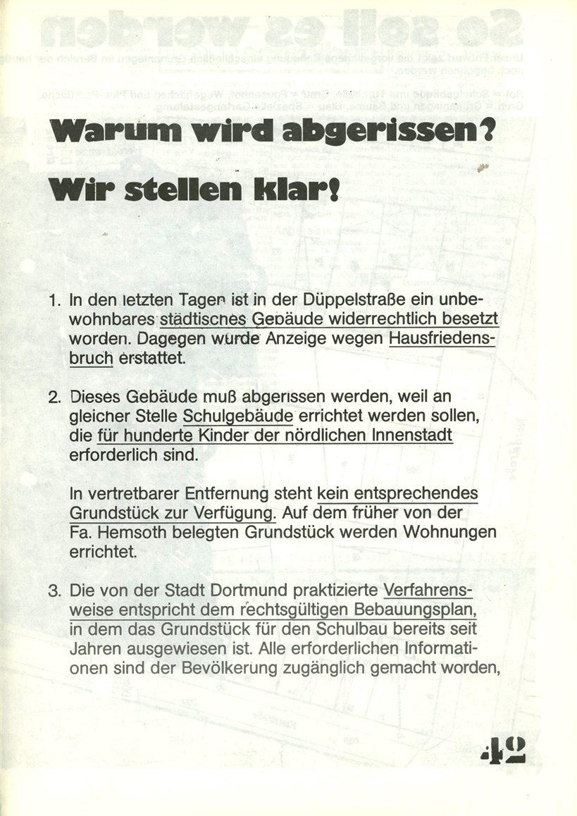 Dortmund_ASD_Dueppelstrasse_44