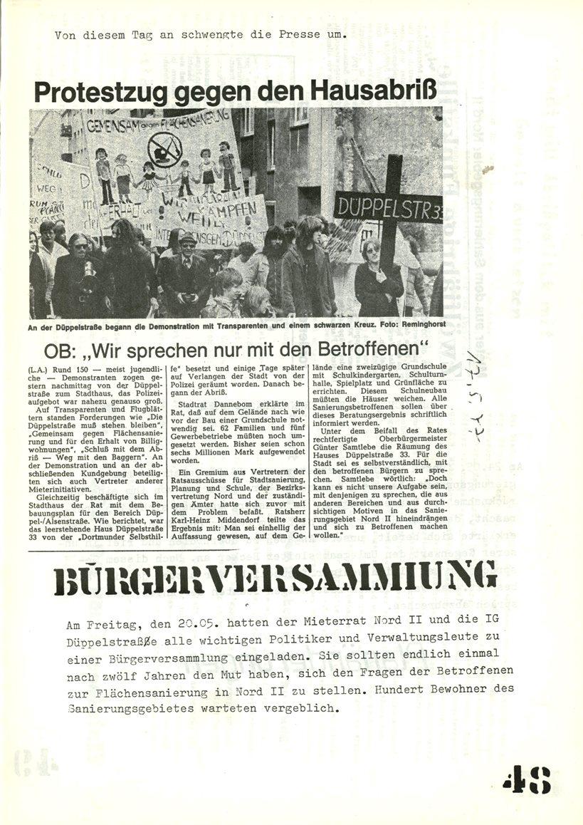 Dortmund_ASD_Dueppelstrasse_50
